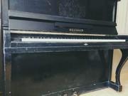 Пианино Беларусь б/у
